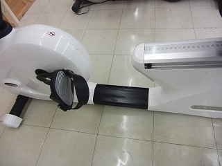 CIMG7061.JPG