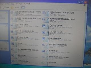 SANY1863.JPG
