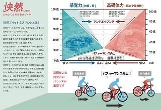 topic01[1].jpg